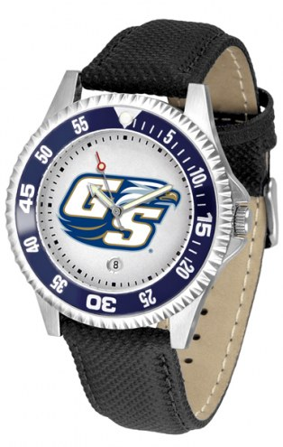 Georgia Southern Eagles Competitor Men's Watch