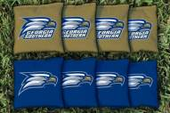 Georgia Southern Eagles Cornhole Bag Set