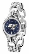 Georgia Southern Eagles Eclipse AnoChrome Women's Watch