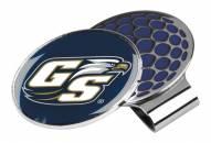 Georgia Southern Eagles Golf Clip