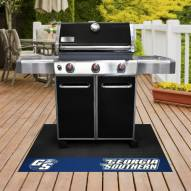 Georgia Southern Eagles Grill Mat