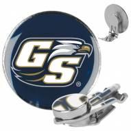 Georgia Southern Eagles Magic Clip
