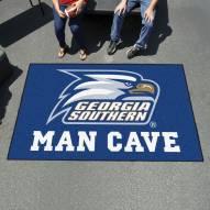 Georgia Southern Eagles Man Cave Ulti-Mat Rug