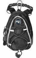 Georgia Southern Eagles Mini Day Pack