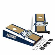 Georgia Southern Eagles Mini Cornhole Set