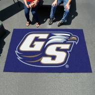 Georgia Southern Eagles Ulti-Mat Area Rug