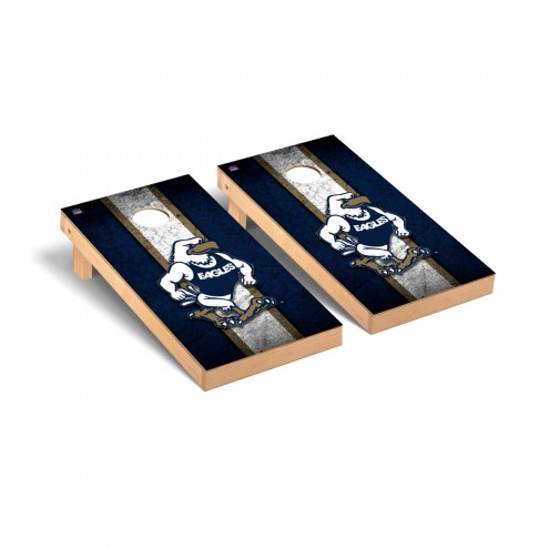 Georgia Southern Eagles Vintage II Cornhole Game Set