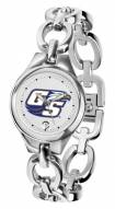 Georgia Southern Eagles Women's Eclipse Watch