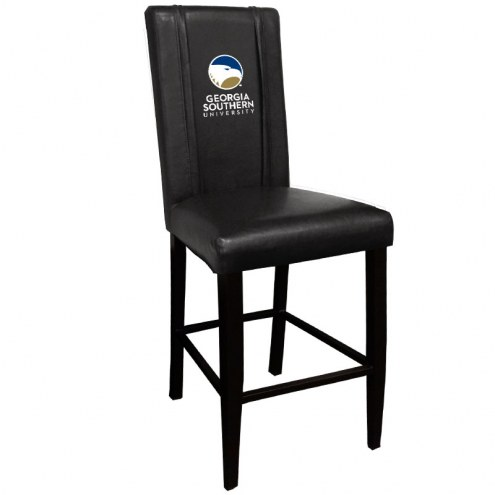 Georgia Southern Eagles XZipit Bar Stool 2000
