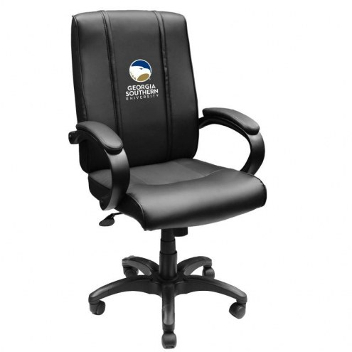 Georgia Southern Eagles XZipit Office Chair 1000