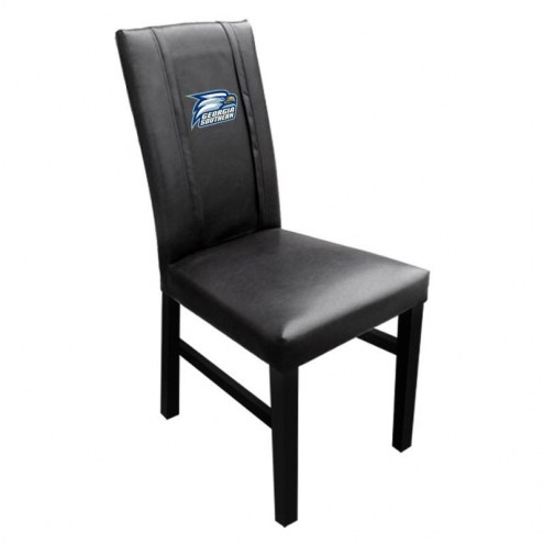 Georgia Southern Eagles XZipit Side Chair 2000 with Eagles Logo