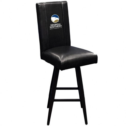 Georgia Southern Eagles XZipit Swivel Bar Stool 2000