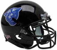Georgia State Panthers Alternate 3 Schutt XP Collectible Full Size Football Helmet