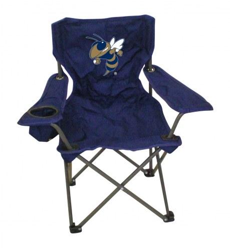 Georgia Bulldogs Kids Tailgating Chair