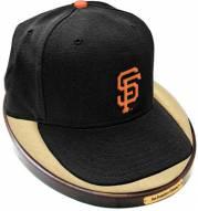 San Francisco Giants Collectible MLB Hat