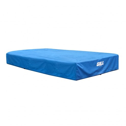 Gill Athletics Essentials High Jump Landing System Weather Cover