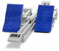 Gill Athletics Fusion F4 Starting Block