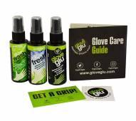 Glove Glu Care Essentials Pack