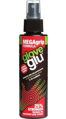 Glove Glu Mega Grip