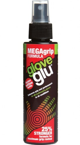 glove-glu-mega-grip mainProductImage MediumLarge.jpg cb 1551561002 3089929ec