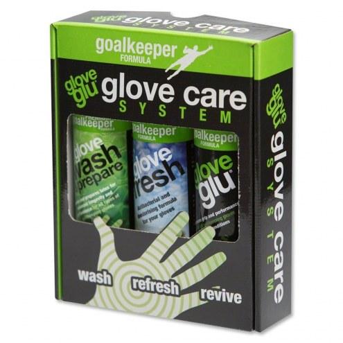 Glove Glu Wash-Refresh-Revive Tri Pack