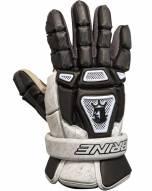 Men's Lacrosse Gloves
