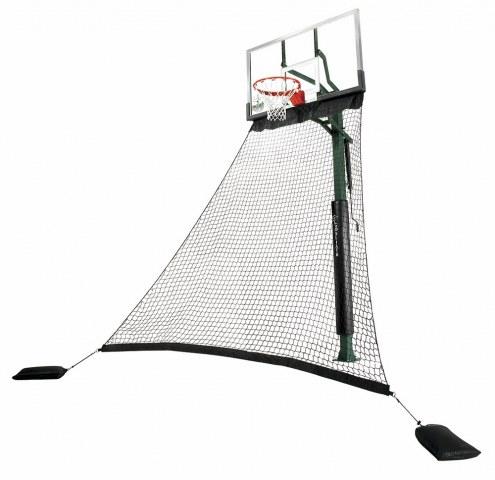 Goalrilla Basketball Return System