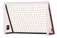 Goalrilla GameMaker 4' x 6' Portable Soccer Goal