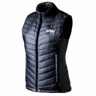 Gobi Dune Women's Heated Vest