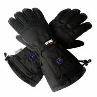 Gobi Epic Heated Gloves