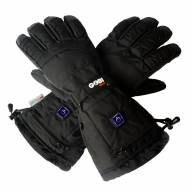 Gobi Epic Heated Gloves