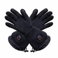 Gobi Stealth Heated Glove Liners