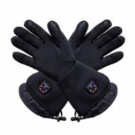 Gobi Stealth Heated Glove Liners