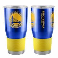 Golden State Warriors 30 oz. Travel Tumbler
