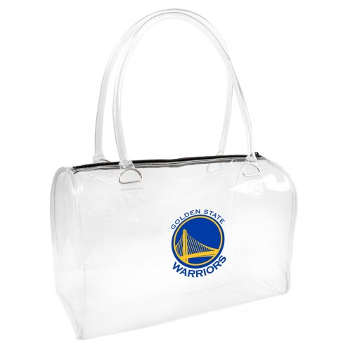 Golden State Warriors Clear Bowler