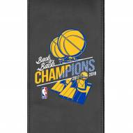 Golden State Warriors XZipit Furniture Panel