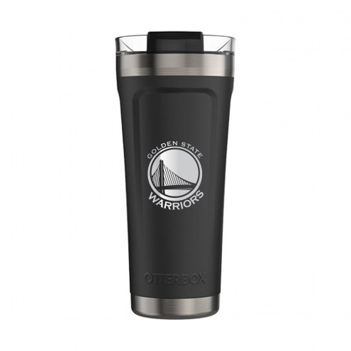 Golden State Warriors OtterBox Elevation 20 oz. Tumbler