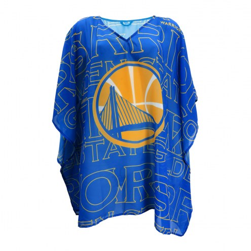 Golden State Warriors Trace Caftan