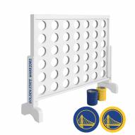 Golden State Warriors Victory Connect 4