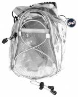 Gonzaga Bulldogs Clear Event Day Pack