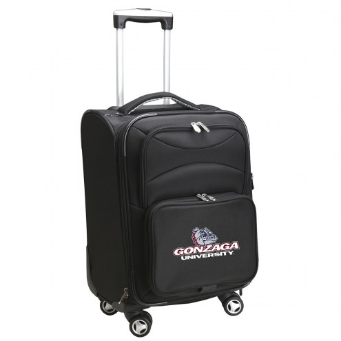 Gonzaga Bulldogs Domestic Carry-On Spinner