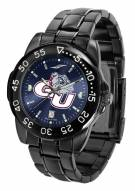 Gonzaga Bulldogs Fantom Sport AnoChrome Men's Watch