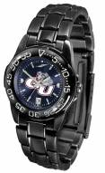 Gonzaga Bulldogs Fantom Sport AnoChrome Women's Watch
