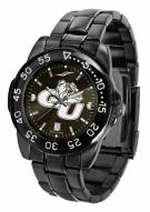 Gonzaga Bulldogs FantomSport Men's Watch