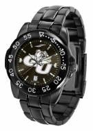 Gonzaga Bulldogs FantomSport Men's Watch