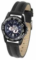 Gonzaga Bulldogs Ladies Fantom Bandit AnoChrome Watch