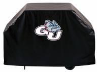 Gonzaga Bulldogs Logo Grill Cover