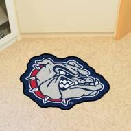 Gonzaga Bulldogs Mascot Mat