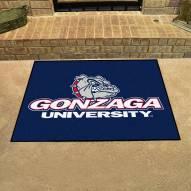 Gonzaga Bulldogs All-Star Mat