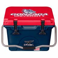 Gonzaga Bulldogs ORCA 20 Quart Cooler